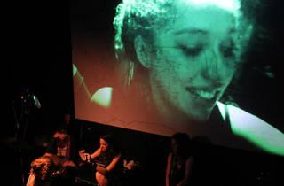 (Foto: Mario Rodriguez Álvarez (Cortesía de la producción))