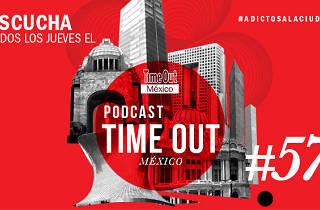 podcast 57