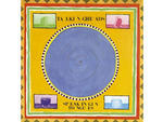 """This Must Be the Place (Naive Melody)"" by Talking Heads"