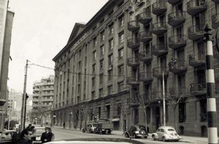 Edifici David (Ignasi Mas Morell (1914))
