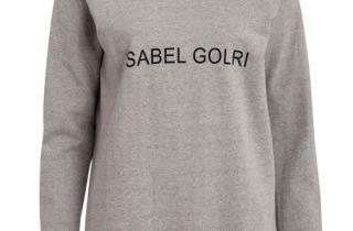 Isabel Golri