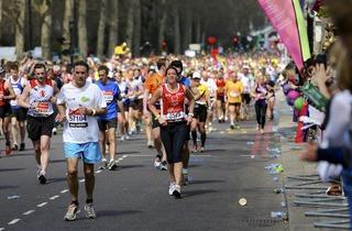 (©London Marathon Ltd)