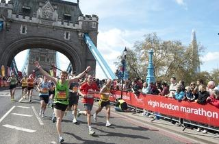 (© London Marathon Ltd)