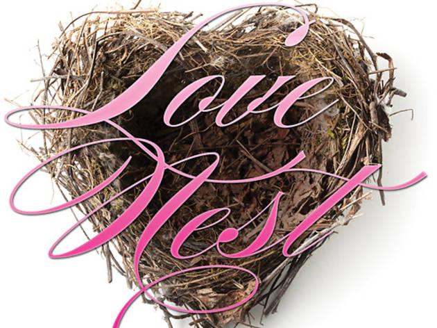 'Love Nest' at The Little Door