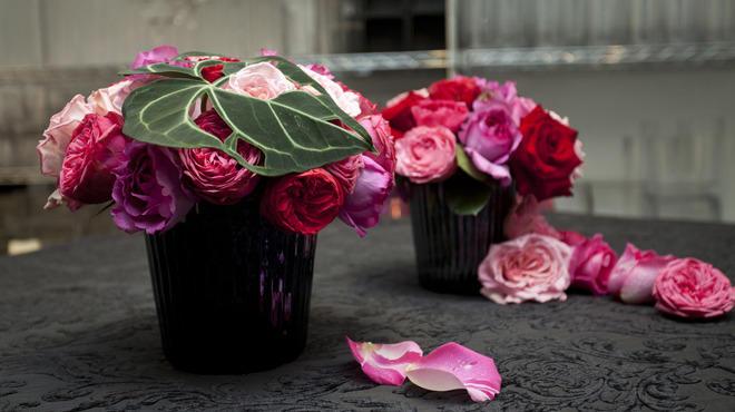 Flower shops for every lover