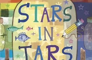Chrissie Gittins Poems for Children