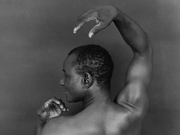 Souleymane Badolo