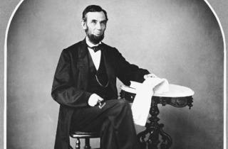 "The Unknown ""Lincoln-Douglass"" Debate"