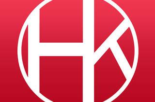 Haikurts: Festival de micrometratges