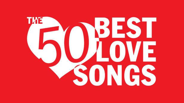 слушать грустные песни про любовь русские