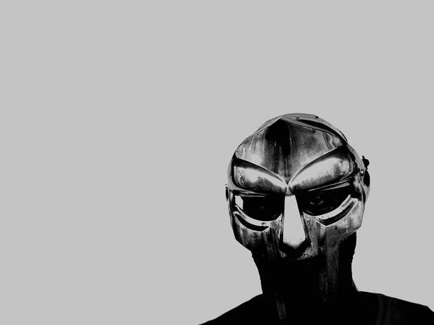 Doom / MF Doom + No(w) Futur