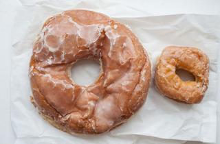 Dat Donut