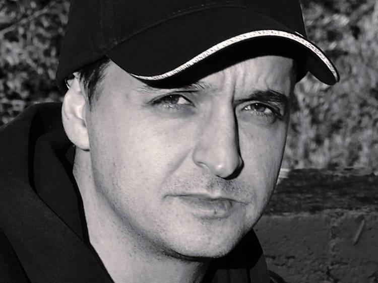 Sergi Pons Codina