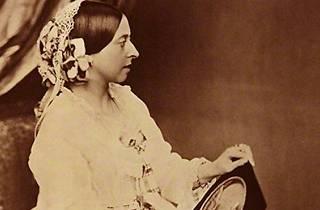 Victoria Regina Film Series