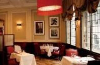 The Walbrook Grill