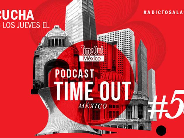 Podcast 58