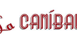 Inauguració vermut de La caníbal