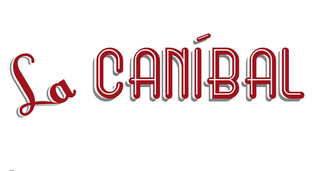 Llibreria La Caníbal