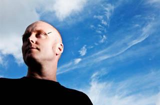 Esscala Presents Pure Trance: Solarstone + Alex M.O.R.P.H. + Orkidea