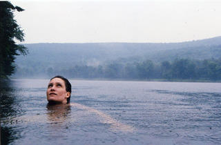 "Katrina del Mar: ""Summer Sang in Me"""