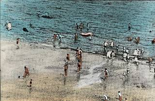 Ricahrd Hamilton ('Whitley Bay', 1966)