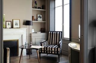 (© Hôtel La Belle Juliette)