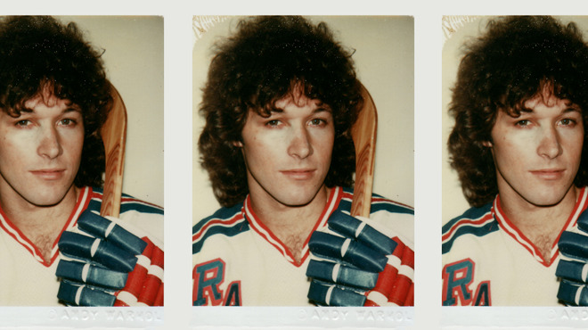 10 greatest hockey mullets