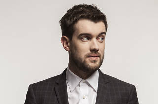 jack whitehall time out 2014