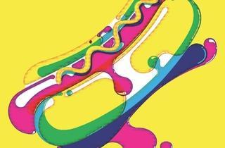 Hot Dog (Steven Wilson)