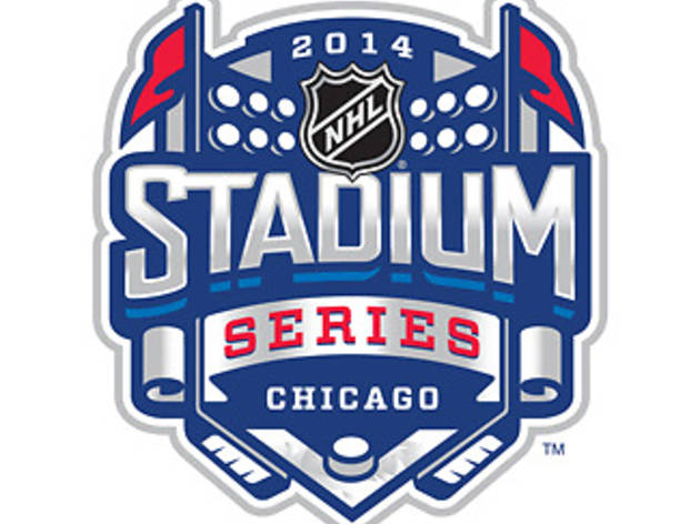 NHL Stadium Series: Chicago Blackhawks vs. Pittsburgh Penguins at Soldier Field