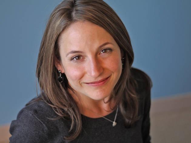 Rivka Galchen in conversation with Karen Russell