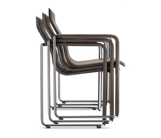 Cadira Bonamusa