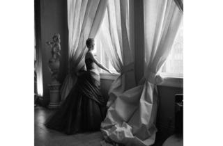 (Photograph: Cecil Beaton; The Cecil Beaton Studio Archive at Sotheby's; courtesy The Metropolitan Museum of Art)