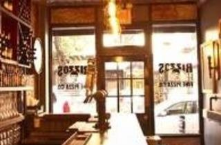 Rizzo's Fine Pizza Co. Beer & Wine Bar