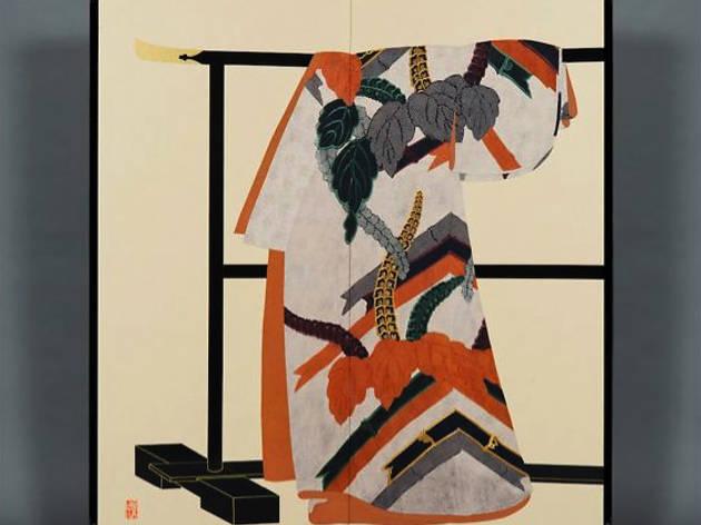 Sadato Kurotake