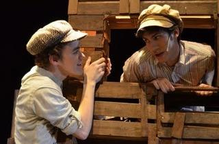 Tom Sawyer Detectiu