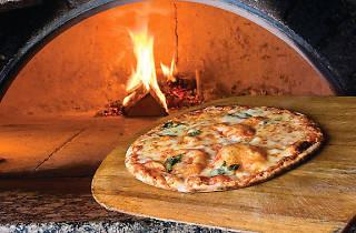 National Pi Day at Tuscany Restaurants