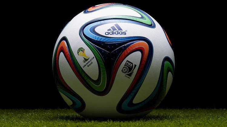 Coupe du monde 2014 Brésil Football Paris