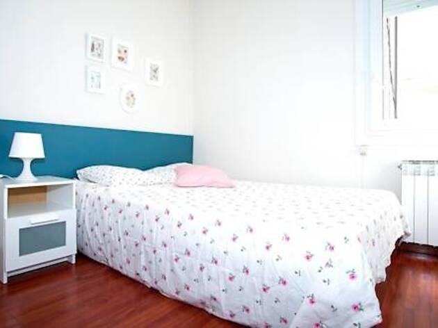 City View Apartments Gracia