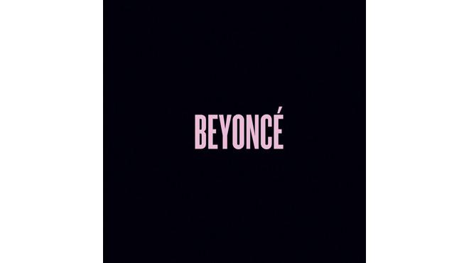 """""""Drunk in Love"""" by Beyoncé"""