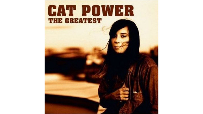 """Lived in Bars"" by Cat Power"