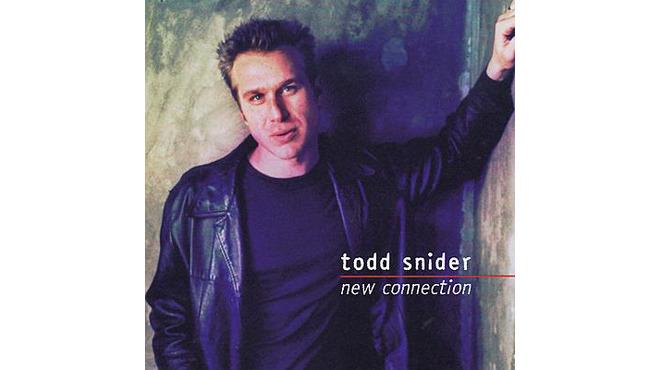 """Beer Run"" by Todd Snider"