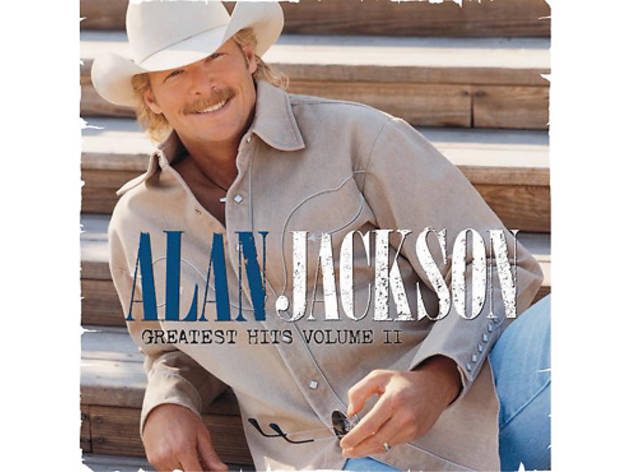 """It's Five O'Clock Somewhere"" by Alan Jackson and Jimmy Buffett"