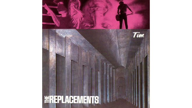 """Here Comes a Regular"" and ""Beer for Breakfast"" (tie) by the Replacements"