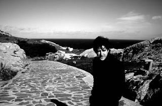 Arts Libris 2014: Coach Station Reunion + Miss Carrussel + Joana Serrat + Hans Laguna + Toni Xuclà i Gemma Humet + 4hiverns + Èric Vinaixa + Ràdio Carbó