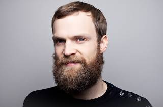 XOYO Second Birthday Sessions: Todd Terje