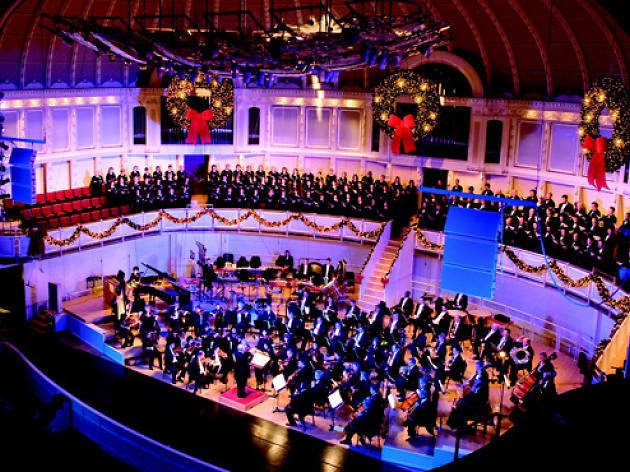 A guide to winter 2017 classical concerts and operas in chicago chicago symphony orchestras merry merry chicago solutioingenieria Images