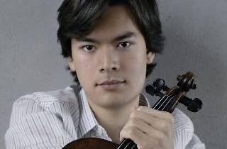 Stefan Jackiw