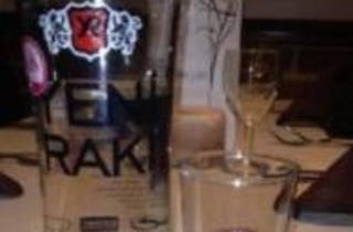 Alasya Turkish Restaurant