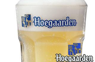 Hoegaarden Blanche